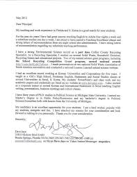 cover letter generator cover letter generator journalism cover letters