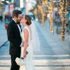 denver wedding planners grace and vance westin denver wedding sweetly paired
