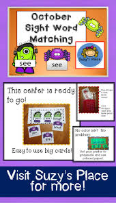 best 25 site words for kindergarten ideas only on pinterest