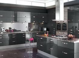 ikea custom kitchen cabinets ikea tile backsplash granite custom kitchen cabinets discount tile