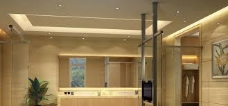 bathroom ceiling design ideas can you put semi gloss paint on a bathroom ceiling hbm