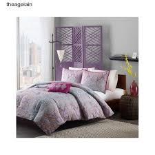 Paisley Comforter Sets Full 82 Best Bedding Images On Pinterest Bedding Sets Comforter And