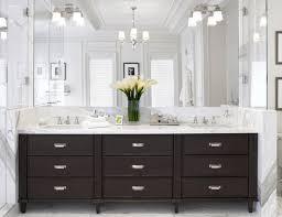bathroom design ideas top custom bathroom vanity designs