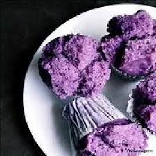 membuat mie warna ungu 246 best resepid com images on pinterest indonesian cuisine