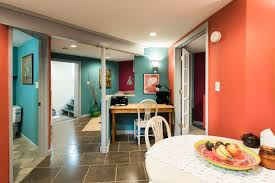 What Is An Inlaw Suite Bright Private In Law Suite Separate Entrance In Arlington