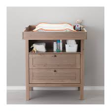 Sundvik Changing Table Reviews Ikea Sundvik Changing Table Home Design Ideas And Pictures