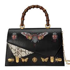 best black friday online deals for luggage purseblog designer handbag reviews and shopping