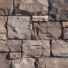decorating ledgestone fireplace airstone lowes lowes faux stone