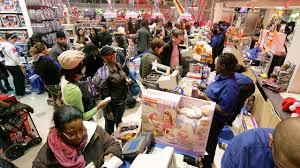 abc warehouse black friday black friday sales top 12 free items abc news