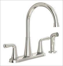 hansgrohe kitchen faucet costco hansgrohe kitchen faucet costco kitchen faucets and staggering