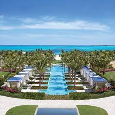 best resort ownership opportunities in the bahamas best of