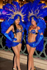 Vegas Showgirl Halloween Costume Show Mafia Showgirlmafia Twitter