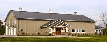 Metal Roof On Houses Pictures by Houses With Metal Siding Outstanding Metal Hunting Lodge Home Hq