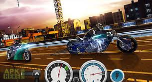 drag bike apk drag racing bike edition for android free at apk here