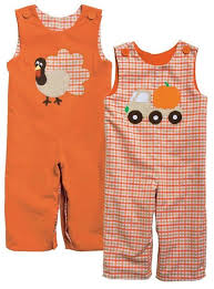 167 best adorable boy clothes images on heirloom