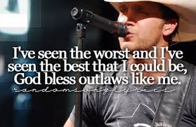Bed Of My Chevy Lyrics Justin Moore Bed Of My Chevy Lyrical Genius Pinterest