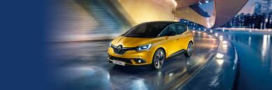 renault lease scheme renault dealers peterborough smiths renault