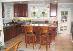 kitchen crown molding ideas great kitchen crown moulding kitchen cabinet crown molding ideas