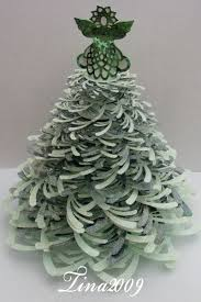 pdf format 3d christmas tree template 5 99