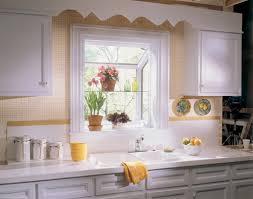 excellent garden window ideas also home decoration ideas designing
