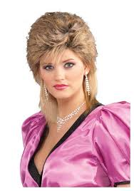 1980s wedge haircut hairstyles for short poofy hair 40 easy and quick work