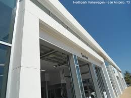 lexus north park san antonio stone panels inc north park volkswagen of dominion