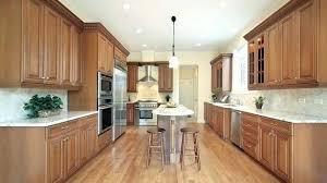 kitchen cabinets stores kitchen cabinets wholesale ny s kitchen cabinet stores albany ny