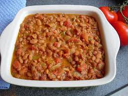 Western Recipes Main Dish - ranch style texas beans recipe drick u0027s rambling cafe food