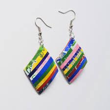 unique earrings unique earrings discovered