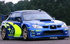 subaru rally wallpaper snow photo collection car wallpapers subaru