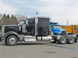 how much does a new kenworth truck cost new 2019 kenworth w900l sleeper for sale 561424
