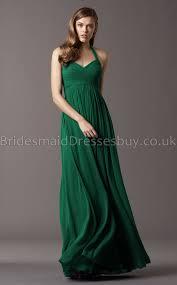 bridesmaid dresses dark green uk wedding dresses in jax