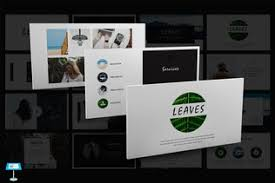 download 2 free presentation templates on envato elements