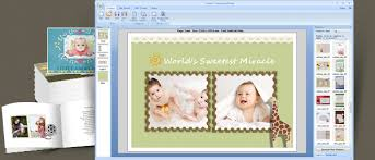 photo card maker greeting card software greeting card maker photo greeting card