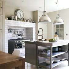 pendant lights kitchen island white kitchen pendant lights dining a white kitchen with industrial