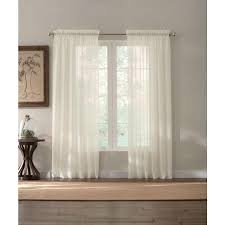 cream curtains 90 90 integralbook com