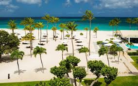 why aruba is the caribbean island you to visit in 2018 travel