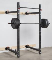 Monster Bench Bench Bench Bodybuilding Ab Crunch Bench Ab Suppliers And