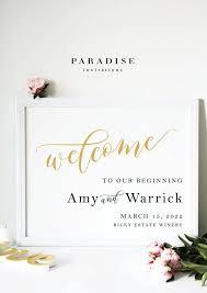 Wedding Signs Template 41 Best Wedding Signs Images On Pinterest Wedding Signs Wedding