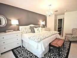 diy bedroom decorating ideas on a budget diy bedroom great bedroom decorating ideas on a budget budget