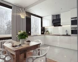 cuisine et plan de travail cuisine 50 idées de matériaux et couleurs house