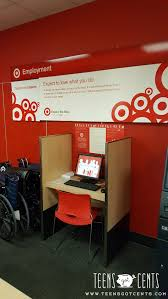Part Time Interior Design Jobs by How To Get A Part Time Job At Target Teensgotcents