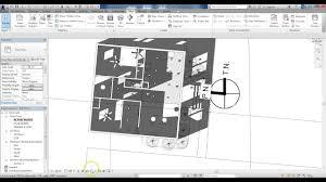 Solar Floor Plans 100 Create Floor Plans 127 Best Cool Floorplans Images On