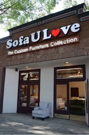 sofa u love thousand oaks sofas u love furniture store in pasadena ca sofa u love latte