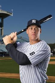 Aaron Judge Joins An Exclusive Club Of Yankees All Stars Pinstripe - image result for aaron judge new york yankees pinterest ny
