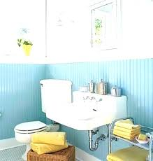 yellow bathroom decorating ideas blue and yellow bathroom yellow bathroom decorating ideas yellow