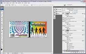 ebook cover templates