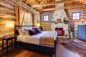 bed and breakfast fredericksburg texas fredericksburg bed and breakfasts cabin rentals vacasa