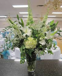 baby breath centerpieces baby s breath archives jim ludwig s blumengarten floristjim