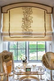 372 best window shades images on pinterest curtains window